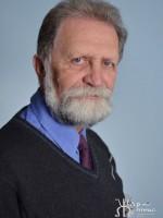 Владимир Полторжицкий (Захаров Владимир Николаевич)