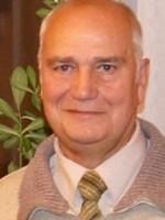 Юрий Иванович Мурашкин
