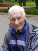 Борис Алексеевич Аникин