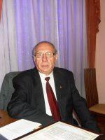 Михаил Давидович Вайдман (Михаил Дэвэ)
