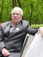 Владимир Петрович Фиохин