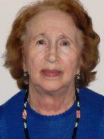 Маргарита Николаевна Горобец
